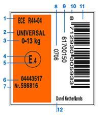ECE-R44-04