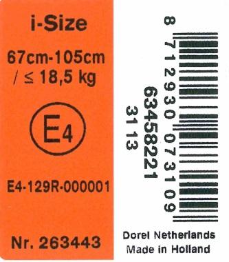 i-size label.jpg