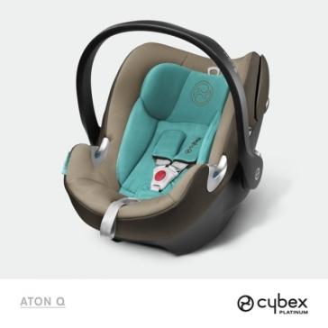scoica-auto-aton-q-cybex_33604