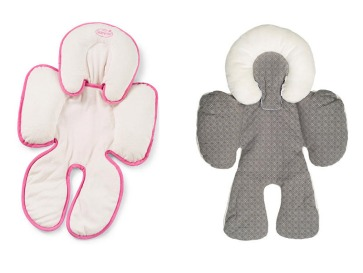 Infant-Car-Seat-Body-Supports